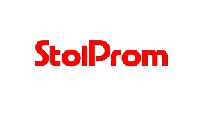 logotip-stolprom