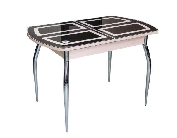stol-asti-01-steklo