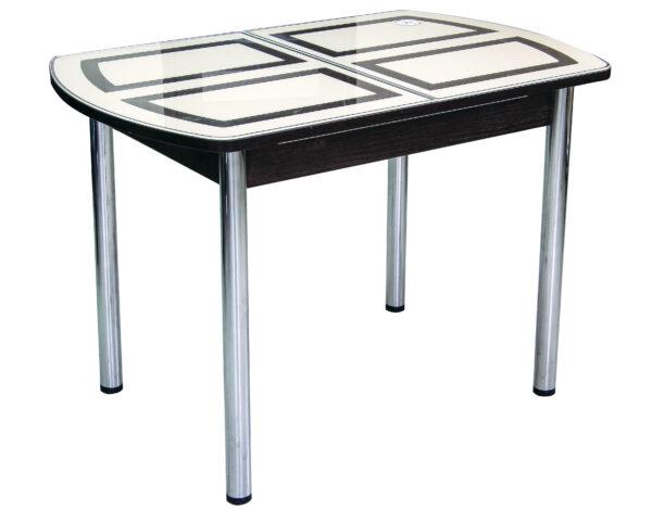 stol-asti-01-steklo-stolprom
