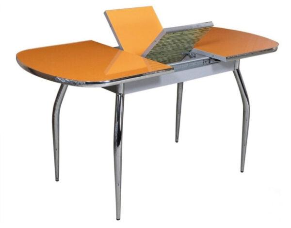 stol-asti-color-raskladnoj