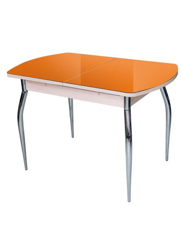 stol-asti-color-steklo