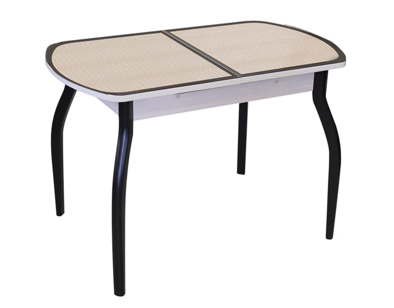 stol-asti-kroko-raskladnoj