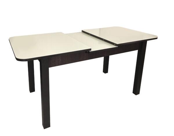 stol-baut-razdvizhnoj