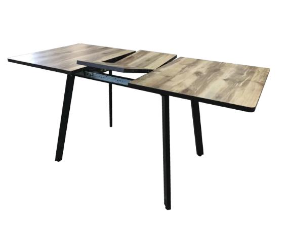 stol-bergen-razdvizhnoj