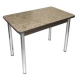 stol-dachnyj-stolprom