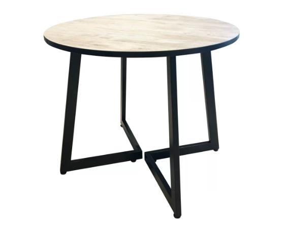 stol-denver-stolprom