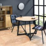 stol-denver-v-interere