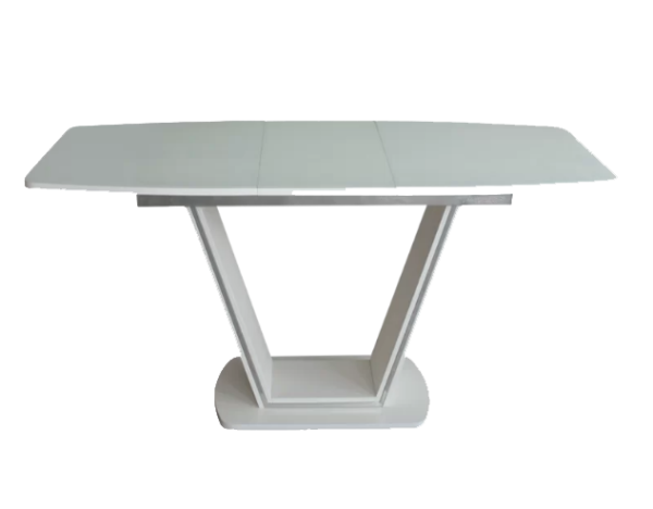 stol-geneva-raskladnoj-stolprom