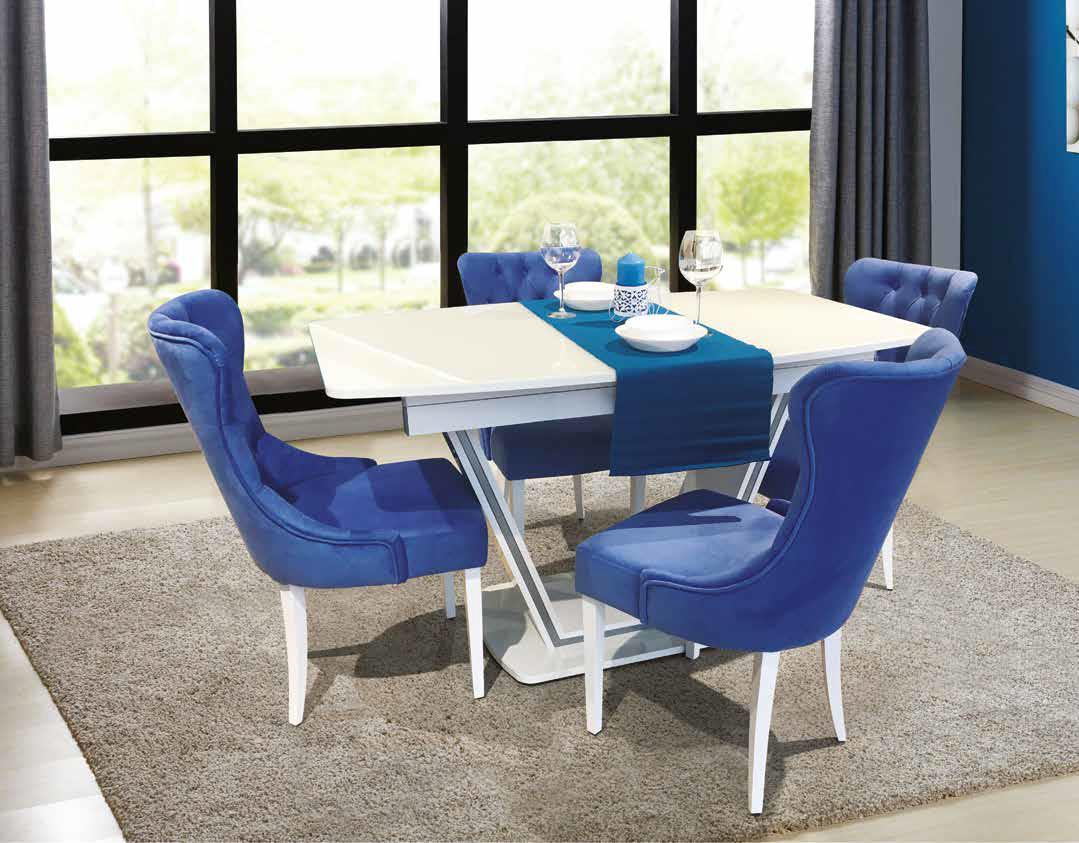 stol-geneva-raskladnoj