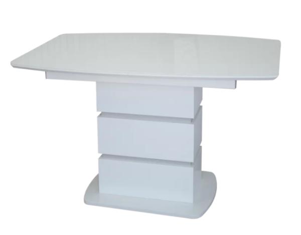 stol-geneva-stolprom