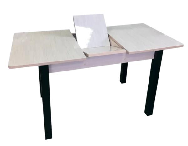 stol-modern-razdvizhnoj-stolprom