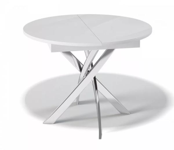 stol-nord-2-kruglyj