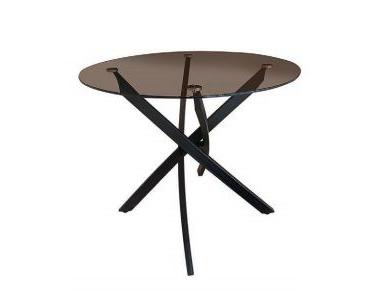stol-nord-3-kruglyj
