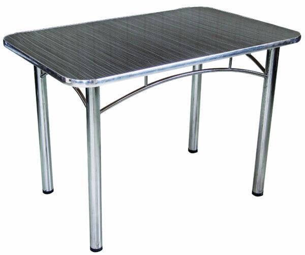 stol-obedennyj-2-stolprom