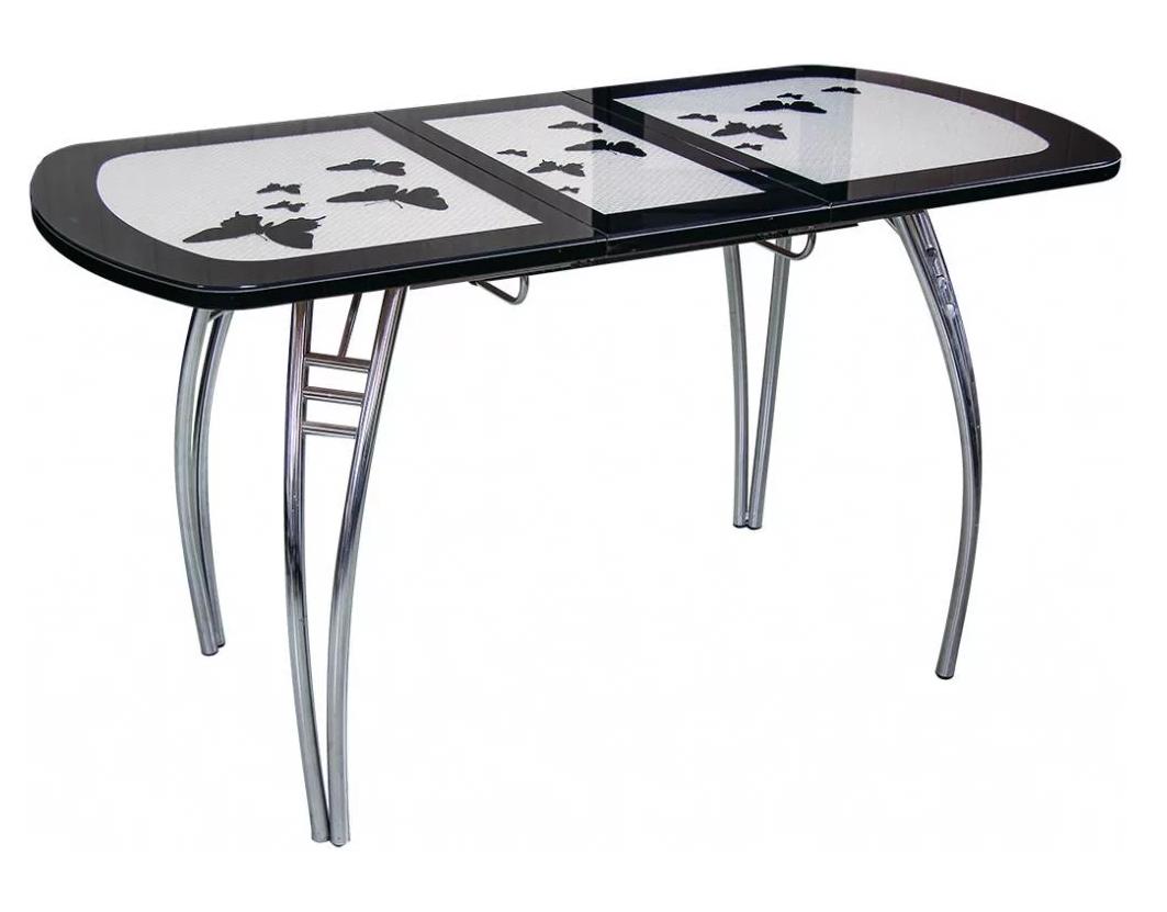 stol-obedennyj-babochki-stolprom