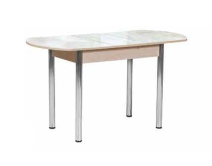 stol-premer-stolprom