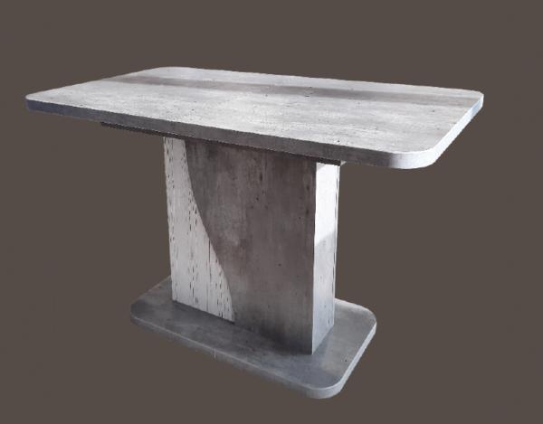 stol-richmond-stolprom