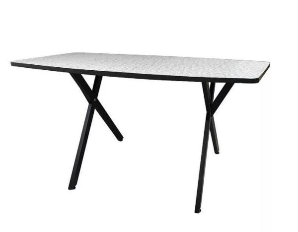stol-rolf-nerazdvizhnoj