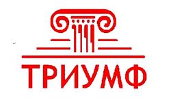 triumf-logotip
