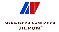 lerom-logotip