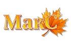 logotip-maks