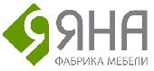 yana-mebel-logotip