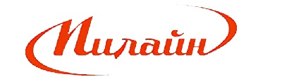 logotip-milajn