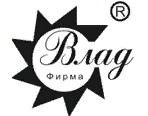 vlad-mebel-logotip