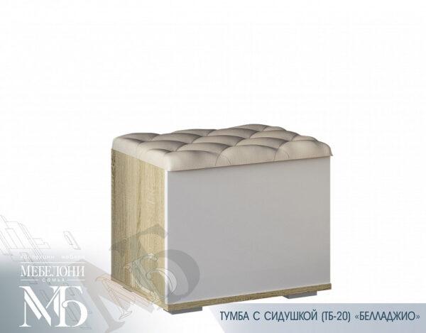 banketka-belladzhio-tb-20