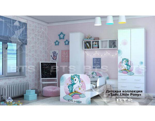detskaya-tojs-little-pony-1