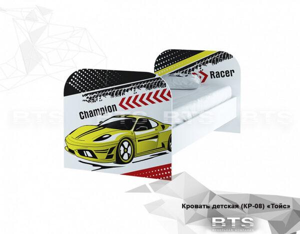 krovat-tojs-kr-08-champion
