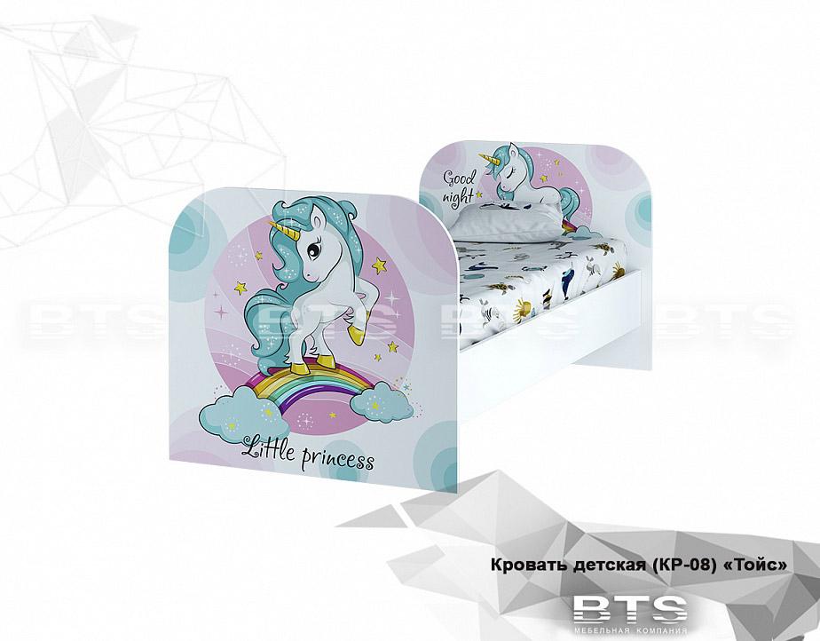 krovat-tojs-kr-08-little-pony