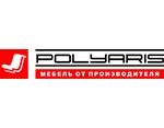 logotip-polyaris