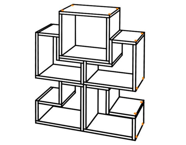 polka-universalnaya-smart-1-4