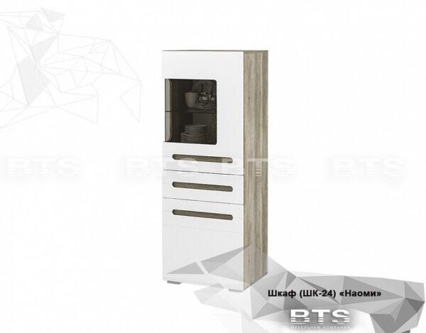 shkaf-naomi-24