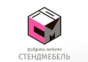 stendmebel-logotip