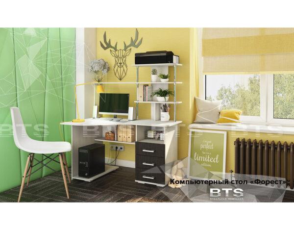 stol-kompyuternyj-forest