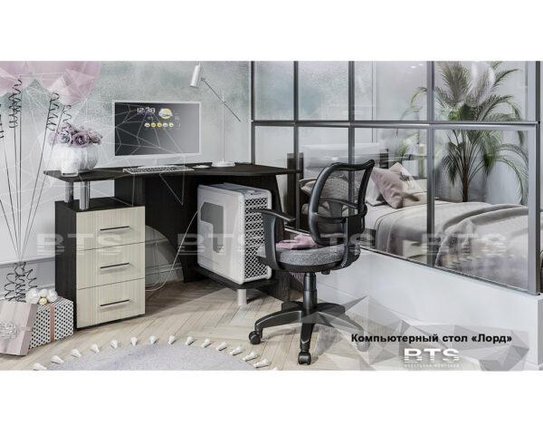 stol-kompyuternyj-lord-1