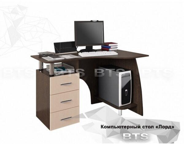 stol-kompyuternyj-lord-3