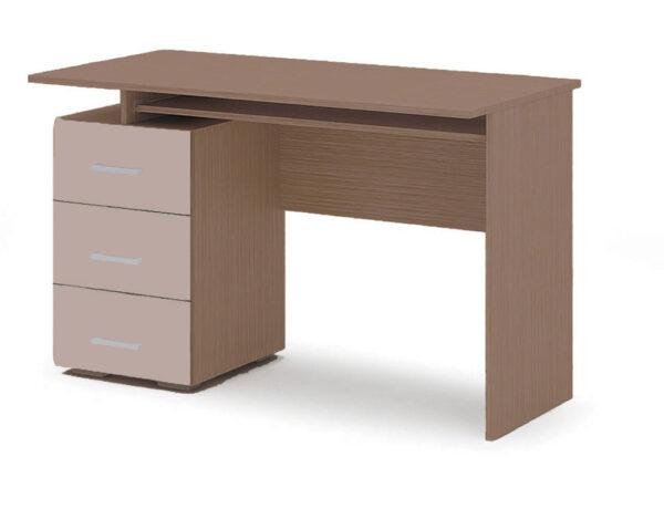 stol-kompyuternyj-simba