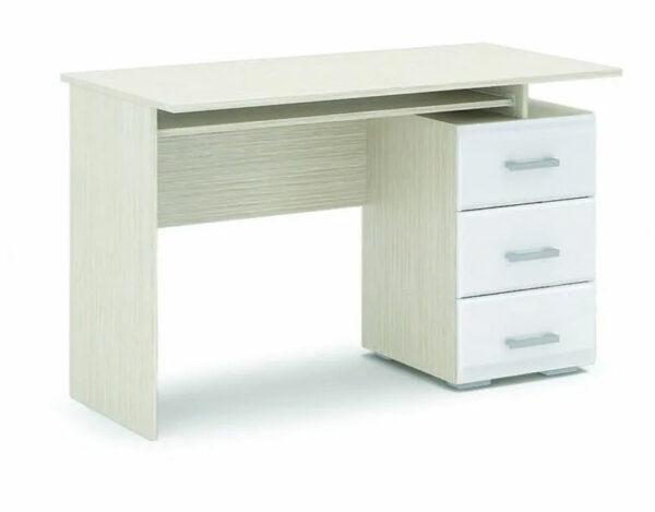 stol-kompyuternyj-simba-glyanec