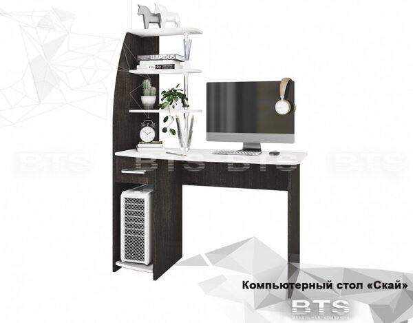 stol-kompyuternyj-skaj-1