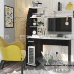 stol-kompyuternyj-skaj