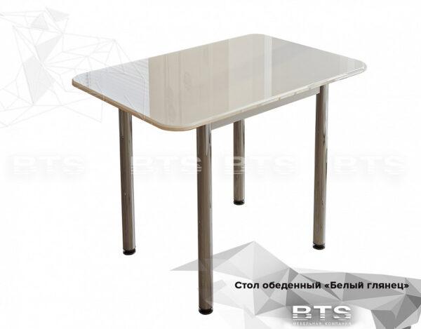 stol-obedennyj-s-printom-1