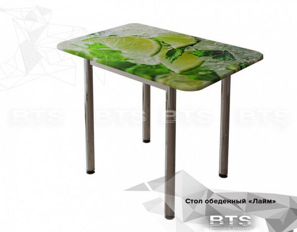 stol-obedennyj-s-printom-2