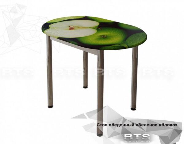 stol-obedennyj-s-printom-3