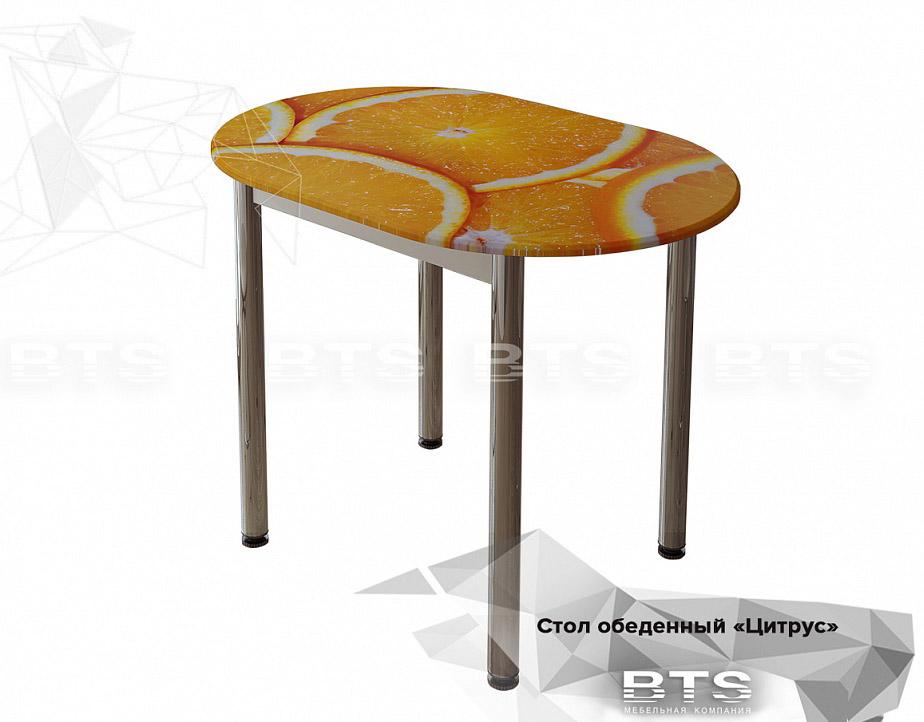 stol-obedennyj-s-printom