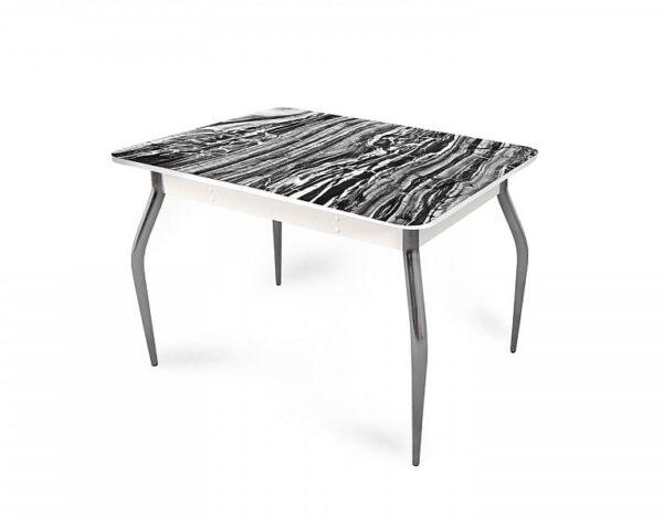 stol-razdvizhnoj-abstrakciya
