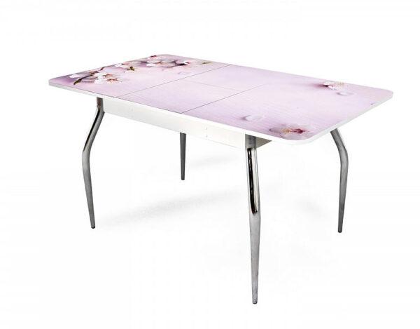 stol-razdvizhnoj-cvety