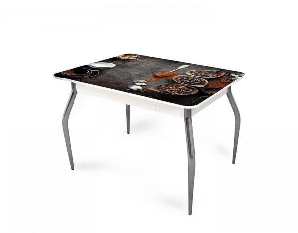 stol-razdvizhnoj-kofe